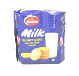 Munchee Milk Shortcake 200g