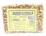 Sweet Peanuts 210g