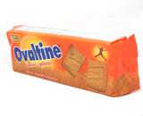 Ovaltine cookies 150g