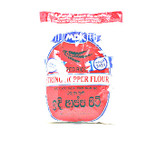 MDK String hopper Mix red 700g