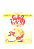 Heinz Farley's Rusks 300g