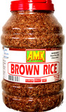 AMK Brown Rice 5kg