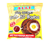 Alli Red Rice Flour Hopper Mix 400g