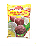 Leela Roasted Red Rice Flour 1kg