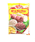Leela Roasted White Rice Flour 1kg