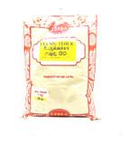 Leela Ulundu Flour Roasted 1kg
