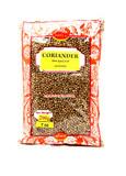 Leela Corriander seeds 200g