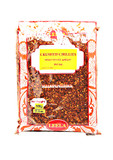 Leela Crushed Chilli 500g