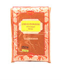 Leela Chilli Powder 250g