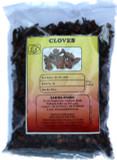 Cloves 100g