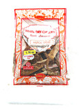 Leela White Dry Chillies 50g