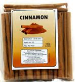 Cinnamon 100g