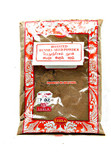 Leela Fennel Seed Powder 200g