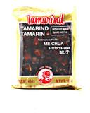 Tamarind Seedless 454g