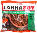 Lanka Soya Curry Flavour Soya 90g
