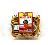AMK Fried Jak