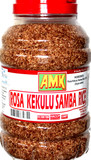 AMK Rosa Kakulu Samba rice 5kg