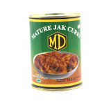 MD Mature Jak Curry (Kos Curry) 565g