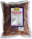 AMK Rosa Kakulu Samba Rice 1kg