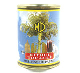 MD Kithul Treacle Can 565g