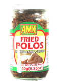 AMk Fried Polos 180g