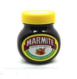 Marmite Original 125g