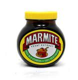 Marmite Original 250g