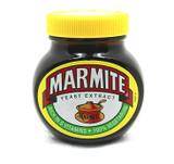 Marmite Original 500g