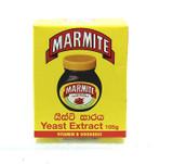 Marmite 105 g