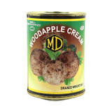 MD Woodapple Cream 565g