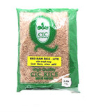 CIC Red Raw Rice Lite 1kg