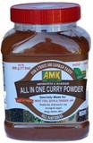 AMK All In One Curry Powder 500g