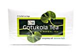 Link Gotukola Tea  25 Bags