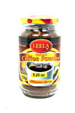 Leela Spiced Coffee 150g