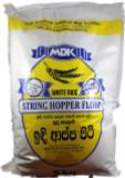 MDK White String hopper Flour 5kg