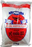Mdk Red String Hopper Flour 5kg