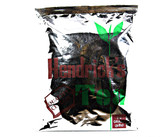 Hendriks Loose Tea 250g