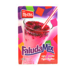 Motha Faluda Mix 200g