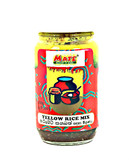 Curry Mate Yellow Rice Mix 350g