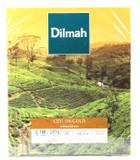 Dilmah Ceylon Gold 100 Tea Bags