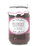 Mrs Darlington's Beetroot Chutney 312g