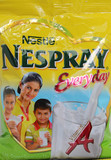 Nestle Nespray Milk powder 400g