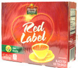 Broooke Bond Red Label 100 Tea Bags