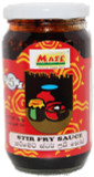 Curry Mate Stir Fry Sauce 350g
