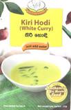 V&J Kiri Hodi Mix 25g
