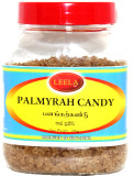 Leela Palmyrah Candy 200g