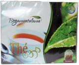 Bogawantalawa 100 Tea Bags