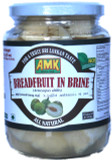 AMK Breadfruit in Brine