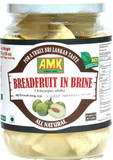AMK Breadfruit in Brine Net Wt 700g/Drain Wt 360g