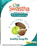 Link Thripala 30 Tablets
